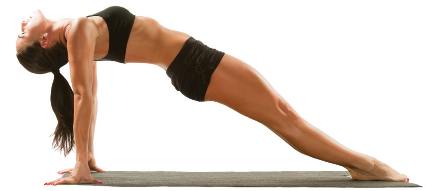 How does Pilates help your posture?