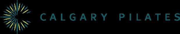 Calgary Pilates